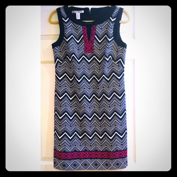 Maggy London Dresses & Skirts - 🔥Maggy London Dress